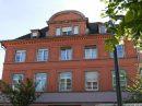 Appartement   4 pièces 107 m²