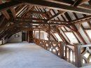 4 pièces 257 m² Appartement