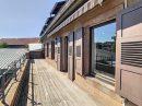 Appartement 257 m²   4 pièces