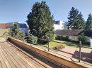 257 m²  4 pièces  Appartement