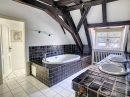 Appartement 4 pièces 257 m²