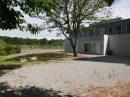 pièces Immeuble 2400 m²