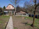 5 pièces Wingen-sur-Moder   110 m² Maison
