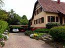 7 pièces Maison 210 m² Kirrwiller