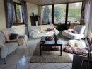 Maison  7 pièces 210 m² Kirrwiller