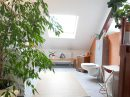 7 pièces  Maison  190 m²