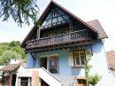 130 m² 5 pièces  Maison