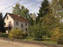 Maison  Bitche  7 pièces 150 m²