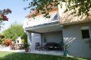 Maison   5 pièces 154 m²