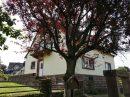 Maison 165 m² ADAMSWILLER  6 pièces
