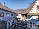 180 m²  Maison 8 pièces