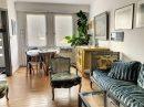 110 m² 5 pièces  Maison