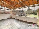 8 pièces  360 m² Bouxwiller  Maison