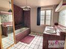 8 pièces Maison  360 m² Bouxwiller