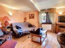 Maison   6 pièces 124 m²