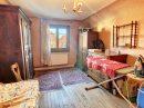 124 m² 6 pièces  Maison