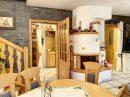 Maison 5 pièces 122 m²