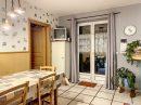 122 m²   5 pièces Maison