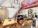 Maison   105 m² 3 pièces