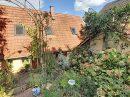 105 m² 3 pièces Maison