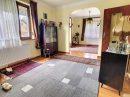 Maison  Wingen-sur-Moder  4 pièces 70 m²