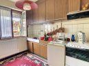 Wingen-sur-Moder  70 m² Maison 4 pièces