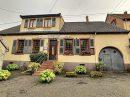 Maison 130 m² Rosteig  6 pièces