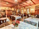 Maison Rosteig  130 m² 6 pièces