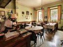 130 m²  Rosteig  Maison 6 pièces