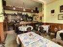 130 m² Maison 6 pièces Rosteig