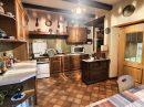 Maison 130 m² 6 pièces Rosteig