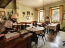 6 pièces 130 m² Maison Rosteig