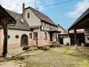 Maison  bouxwiller  130 m² 6 pièces