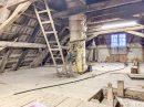 bouxwiller  6 pièces Maison 130 m²