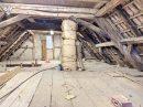130 m² Maison 6 pièces  bouxwiller