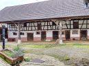 130 m² 6 pièces Maison  bouxwiller