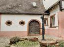 6 pièces Maison bouxwiller  130 m²