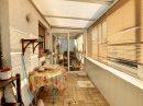 90 m² Maison 5 pièces