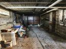 90 m²  5 pièces  Maison