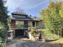 Maison 90 m² 5 pièces Phalsbourg