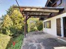 90 m² 5 pièces Phalsbourg  Maison