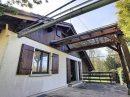 Phalsbourg  Maison 90 m² 5 pièces