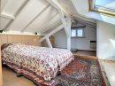5 pièces 90 m²  Phalsbourg  Maison