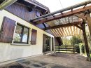 Maison 5 pièces 90 m² Phalsbourg