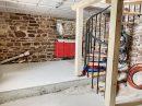 Maison  La Petite-Pierre  3 pièces 70 m²