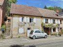 La Petite-Pierre  Maison 3 pièces 70 m²