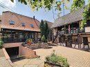 11 pièces Maison Vendenheim  320 m²