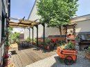 Maison Vendenheim  11 pièces 320 m²
