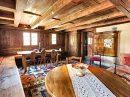 Maison 11 pièces 320 m² Vendenheim
