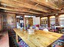 320 m²  Vendenheim  Maison 11 pièces